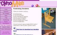 www.dynamitekids.org.uk
