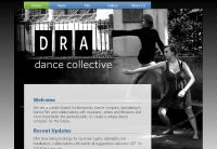 www.dradancecollective.co.uk