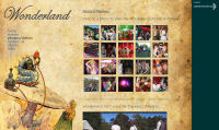 www.wonderlandfestival.co.uk