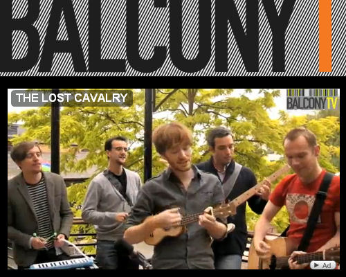http://www.balconytv.com/v/the-lost-cavalry